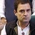 Rahul Gandhi's visit to US : Reflecting a sense of maturity