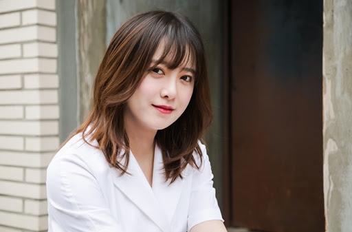Aktor dan Aktris Korea yang Hampir Debut sebagai Idol Kpop