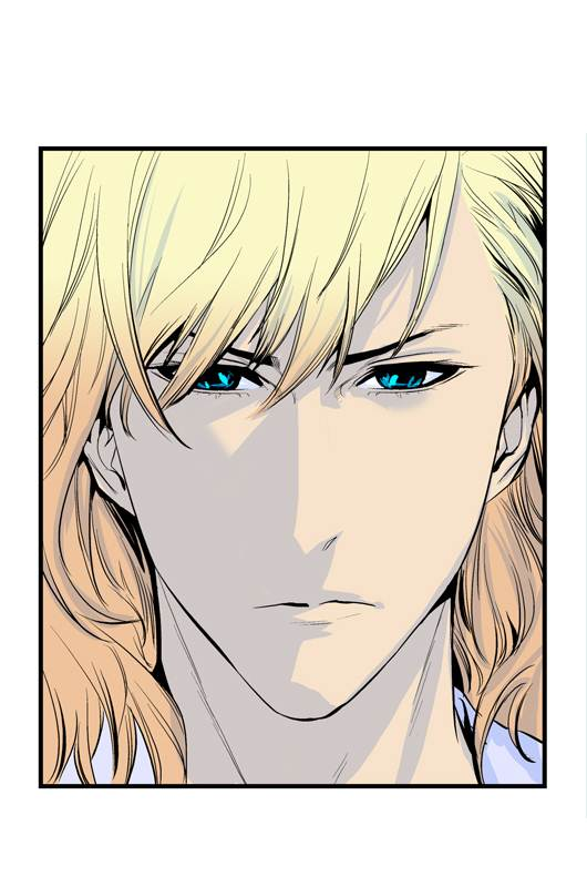 Webtoon Noblesse Bahasa Indonesia Chapter 41