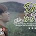 Ảnh Bìa FaceBook - Đi Để Trở Về | Soobin Hoàng Sơn Đẹp kèm PSD