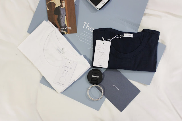 son of a tailor review, son of a tailor blog review, son of a tailor experience, son of a tailor t shirt, son of a tailor gift card, son of a tailor code, son of a tailor cost