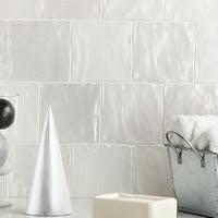 https://www.ceramicwalldecor.com/p/amagansett-4-x-4-ceramic-field-tile.html
