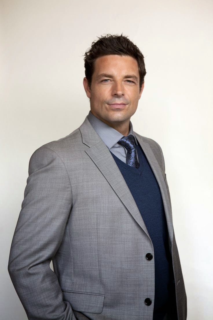 Brennan Elliott nudes (43 pictures), young Sexy, Twitter, braless 2017