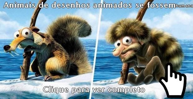 http://geraligado.blog.br/2017/04/19-animais-de-desenhos-animados-se-fossem-humanos.html#more-63858