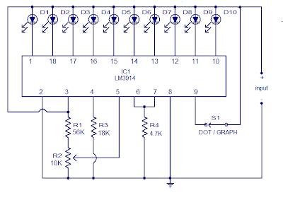 v battery indicator wiring diagram v discover your wiring 48v battery meter wiring diagram nodasystech 12 volt led