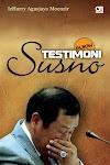 Download Buku Bukan Testimoni Susno - Izzharry Agusjaya Moenzir [PDF]
