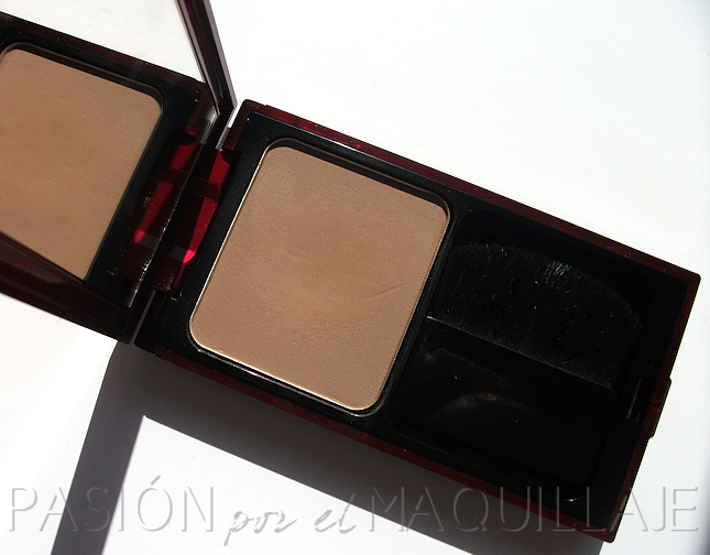 Sculpting Powder Kevyn Aucoin