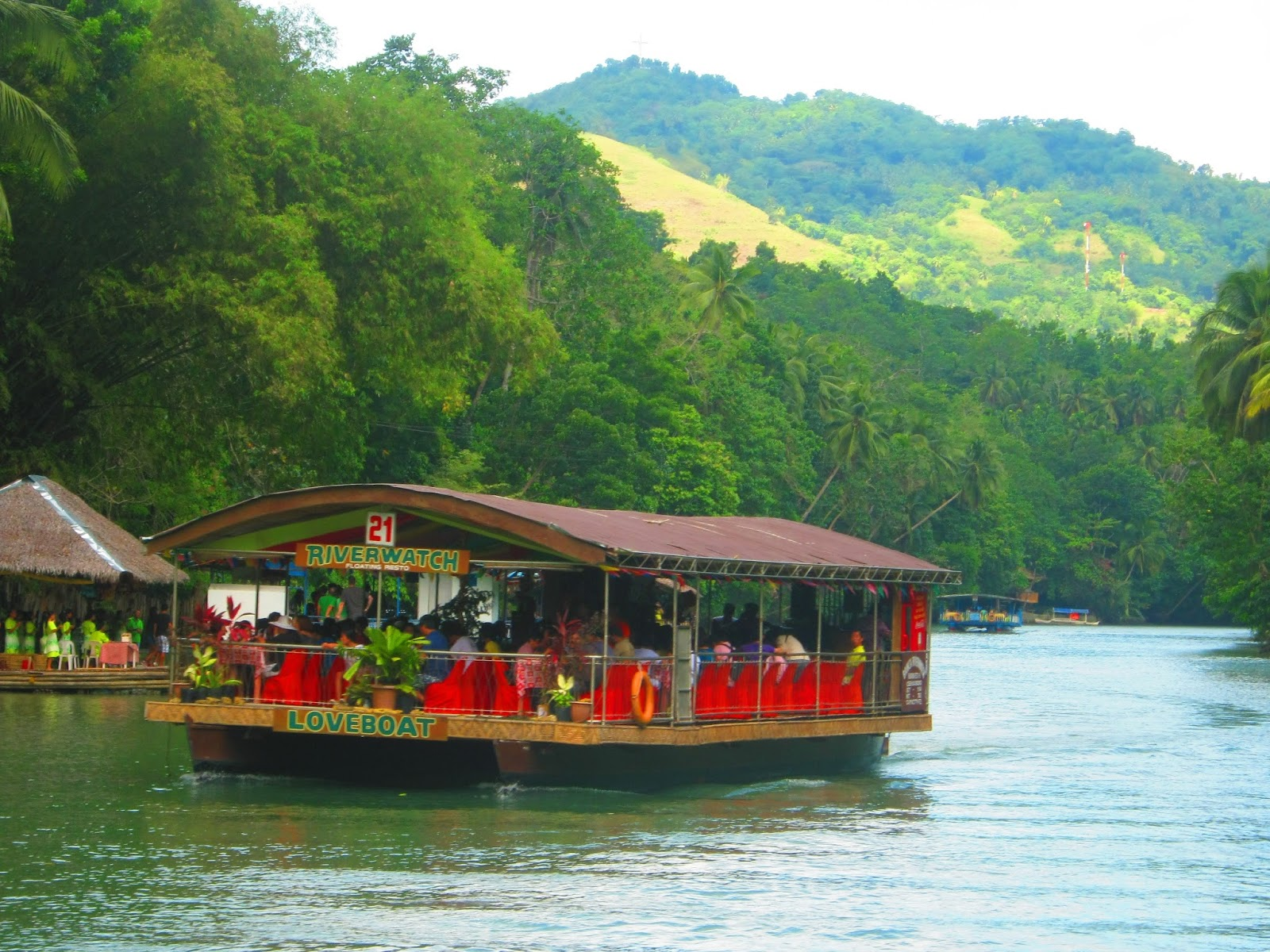 River Island Discount