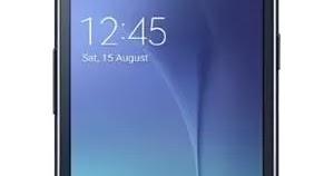 روم اصلاح Samsung Galaxy J1 Ace SM-J110F