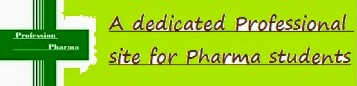 Profession Pharma