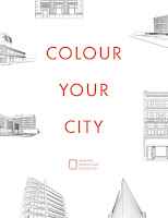 http://www.winnipegarchitecture.ca/shop/merchandise/publications/colour-your-city/