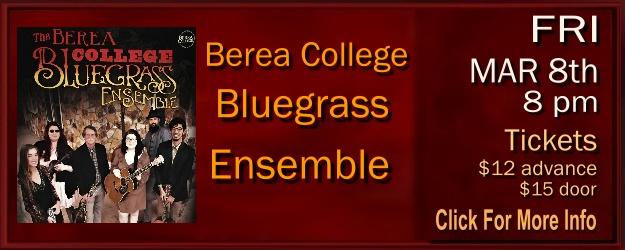 http://www.whitehorseblackmountain.com/2019/02/berea-college-bluegrass-ensemble-friday.html