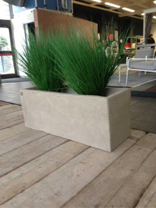 Martin design ita vasi per piante da esterno - Porta piante da esterno ...
