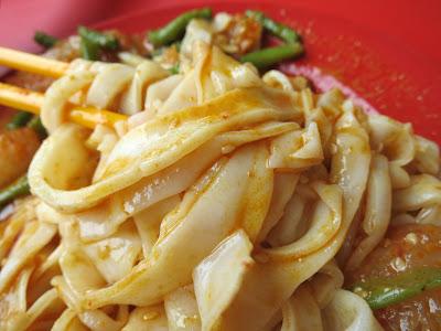 Kampar-Chee-Cheong-Fun-Johor-Jaya-Johor-金宝豬腸粉