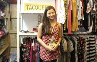 7 Cara Jualan Baju Agar Cepat Laku Dan Menguntungkan