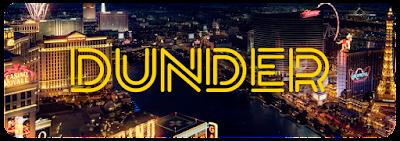 Dunder Casino Reivew 2017