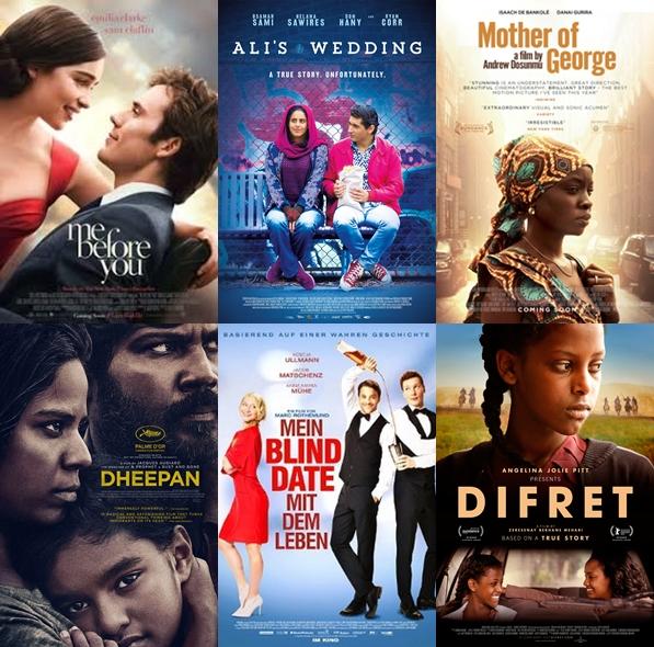 filme-de-festival