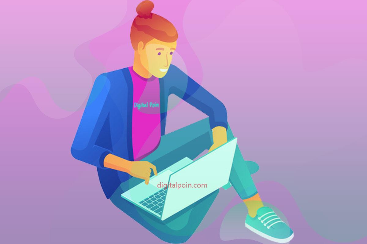 Apakah Menjadi Seorang Blogger Adalah Bakat?