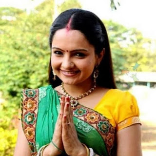 Who is the new daya bhabhi in taarak mehta