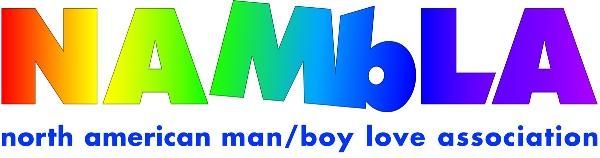 Резултат с изображение за north american man boy love association