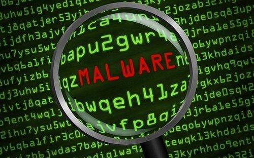 Program komputer dibentuk pastinya untuk membuat lebih gampang kerja insan 17 Software Anti-Malware Terbaik (Gratis & Berbayar)