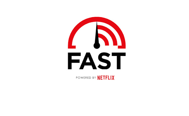 Netflix Speed Test Tool Lands Both Android And iOS Platforms