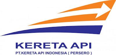 Lowongan Kerja PT Kereta Api Indonesia (Persero) Pendidikan Minimal SMA