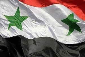 El Gobierno sirio denunció ante las Naciones Unidas ese tipo de acción y exigió a la comunidad internacional actuar para detenerlos.