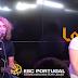 [VÍDEO] Espanha: Veja Manel Navarro e Brendan Murray em dueto
