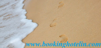 Booking Hotel IN