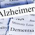 5 Langkah untuk Tetap Mental Mentah dan Mencegah Penyakit Alzheimer