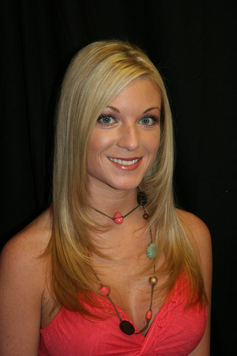 Ashley Long Nude Photos 46