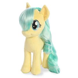 My Little Pony Coco Pommel Plush by Aurora