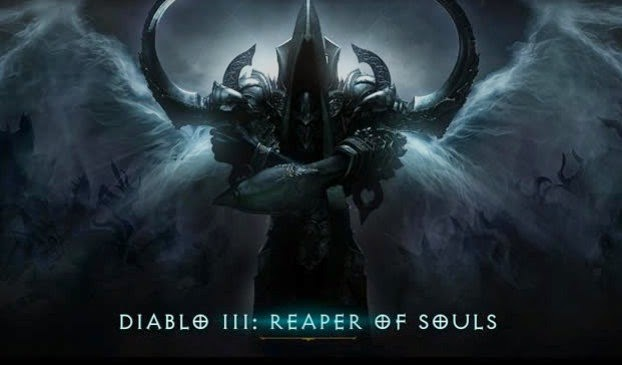 Diablo 3 Reaper of Souls: learn to Enchant Items/ use Transmogrification