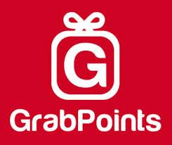 Aplikasi Android Grabpoint