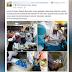Pelajar SMK Bandar Baru Bangi Diserang Histeria