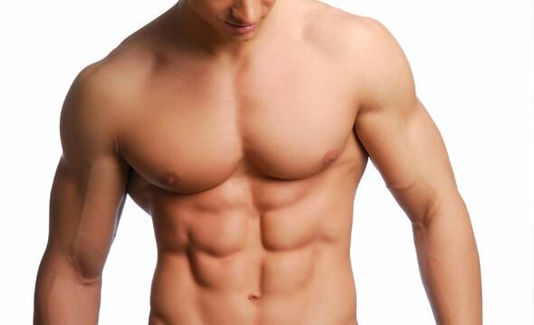 Cara Paling Cepat Menambah Berat Badan