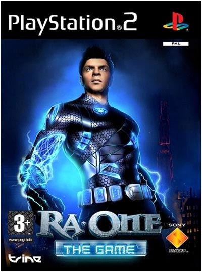 Gta ra one game free download for pc seriousrim.