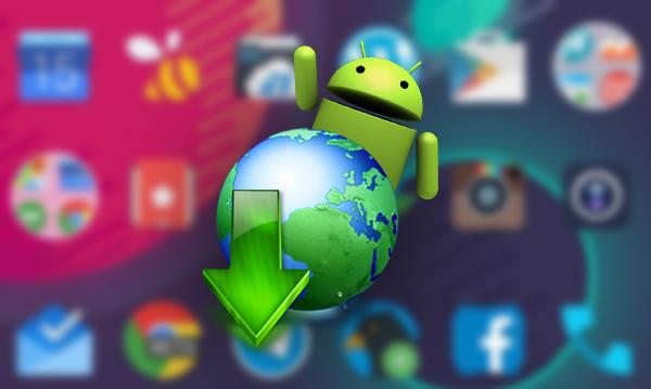 يمكنك الآن تحميل نسخة اندرويد مباشرة من جوجل وتثبيته على هاتفك الذكي