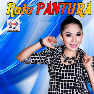 Download Lagu Ratu Pantura Full Album Various Artist Terbaru