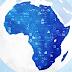 Africa  needs  data  revolution  to  development