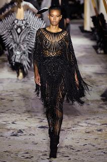 Zuhair Murad 2018 Couture