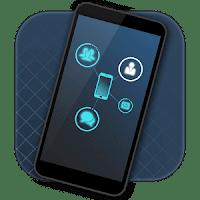 Breacher (Free Purchases - Infinite Shields) MOD APK