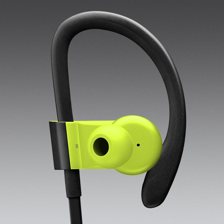 Wireless headphones beats or apple - beats wireless headphones shock yellow