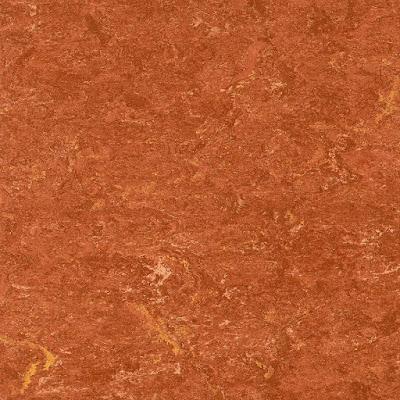 مشمع ارضيات لينوليوم