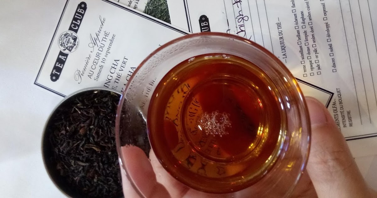 Le Tea Club Mariage Fr 232 Res Voyage Au Coeur Du Th 233 Nalou
