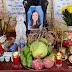 Bị gã chồng vũ phu hành hạ, người phụ nữ ở Thanh Hoá viết đơn ly hôn nhưng bị sát hại khi đang say ngủ