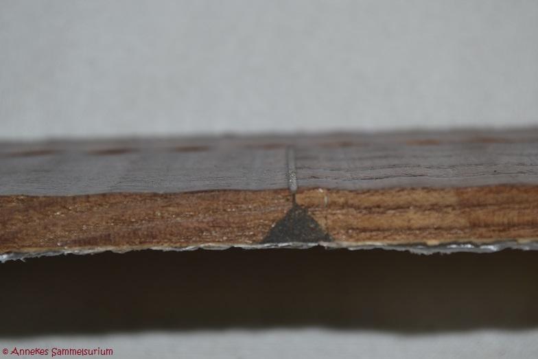 Fußboden Querschnitt ~ Annekes sammelsurium leben in schweden fußboden ist fertig