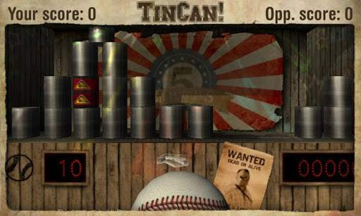 Can+Knockdown+2+for+Android+Gameplay+Screenshot+2.jpg