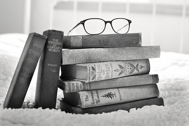 kutu buku, definisi pintar